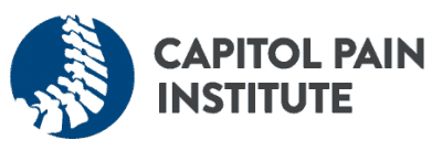 Capitol Pain Institute