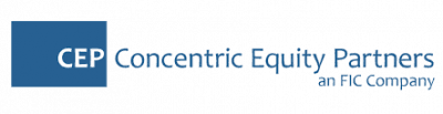 Concentric Equity Partners