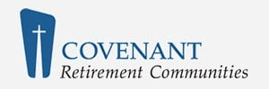 Covenant Retirement Communities