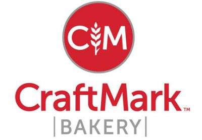 CraftMark Bakery