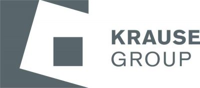 Krause Group