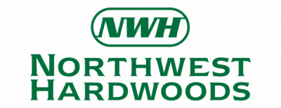 Northwest Hardwoods