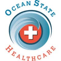 Ocean State Healthcare