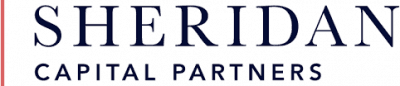 Sheridan Capital Partners