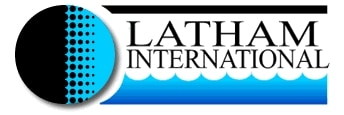 Latham International